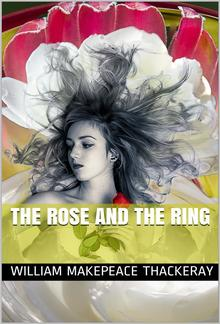 The Rose and the Ring PDF