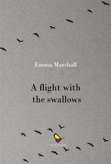 A Flight with the Swallows PDF