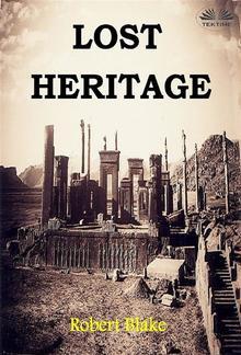 Lost Heritage PDF