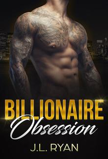 Billionaire Obsession PDF