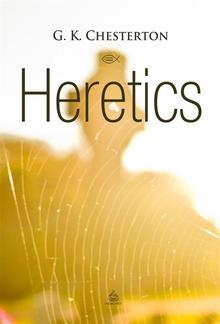 Heretics PDF