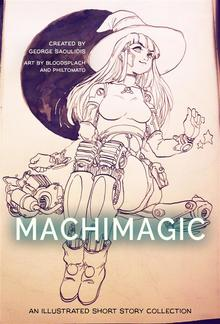 Machimagic PDF