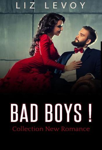 Bad Boys! PDF