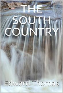 The South Country PDF