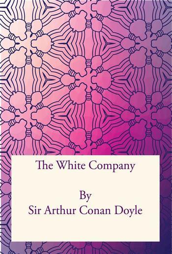 The White Company PDF