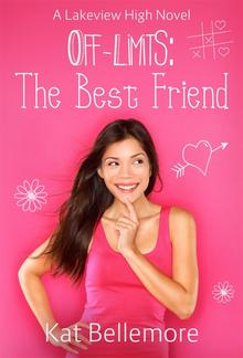 Off Limits: The Best Friend PDF