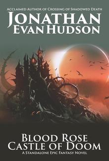 Blood Rose Castle of Doom PDF