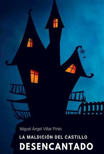 La maldición del castillo desencantado PDF
