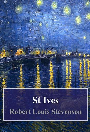 St. Ives PDF