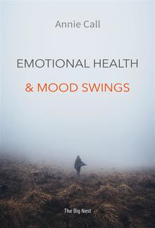 Emotional Health And Mood Swings PDF