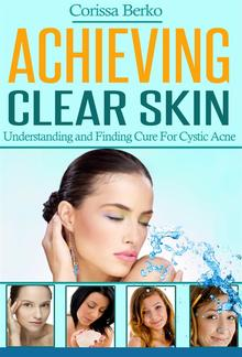 Achieving Clear Skin PDF