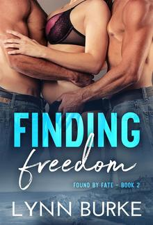 Finding Freedom PDF