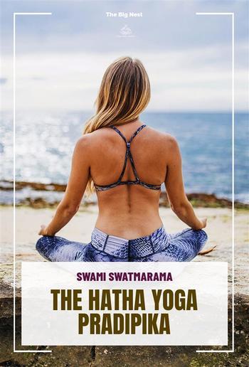 The Hatha Yoga Pradipika PDF