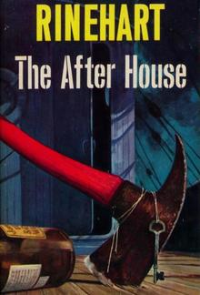 The After House PDF