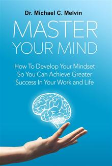 Master Your Mind PDF