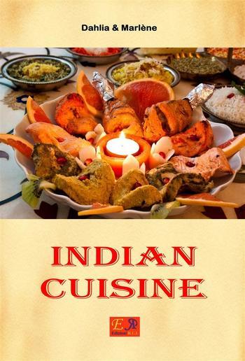 Indian Cuisine PDF