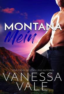 Montana Mein PDF