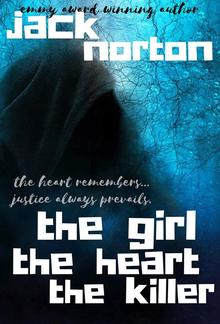 The Girl The Heart The Killer PDF