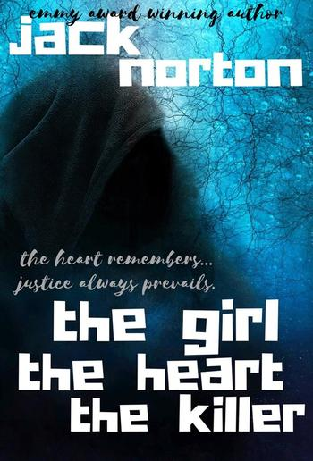 The Girl The Heart The Killer PDF