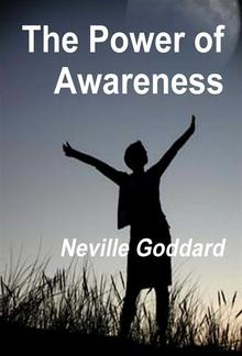 The Power of Awareness PDF