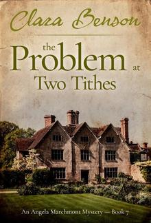 The Problem at Two Tithes PDF