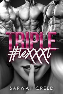 Triple #TeXXXt PDF