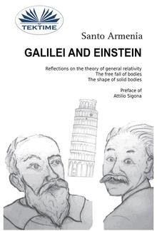 Galilei and Einstein PDF