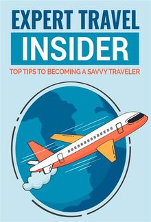 Expert Travel Insider PDF