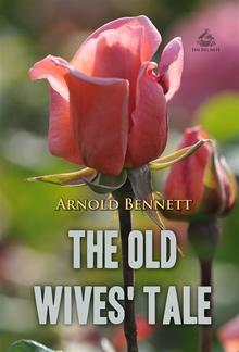 The Old Wives' Tale PDF
