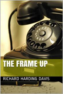 The Frame Up PDF