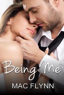 Being Me: Being Me, Book 1 PDF