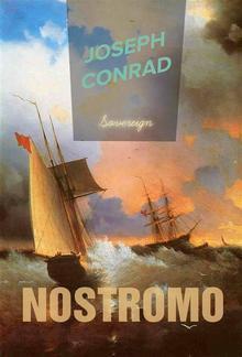 Nostromo PDF