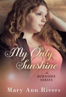 My Only Sunshine PDF