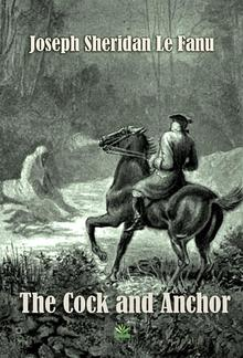 The Cock and Anchor PDF
