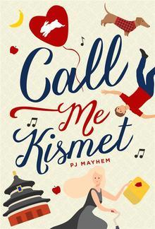 Call Me Kismet PDF