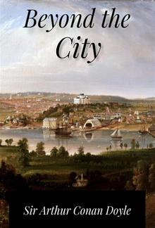 Beyond the City PDF