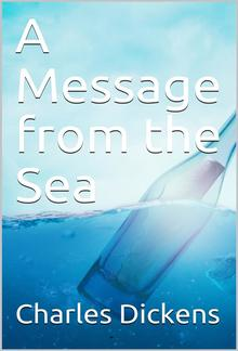 A Message from the Sea PDF