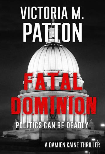 Fatal Dominion PDF