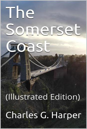 The Somerset Coast PDF