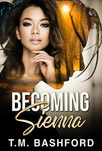 Becoming Sienna PDF