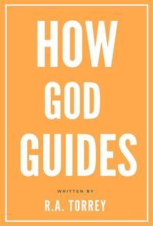 How God guides PDF