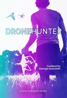 Dronehunter PDF