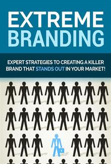 Extreme Branding PDF