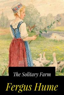 The Solitary Farm PDF