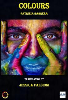 Colours PDF