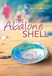 The Abalone Shell PDF
