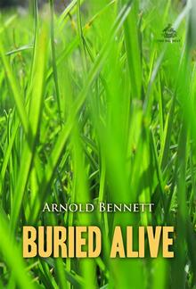 Buried Alive PDF