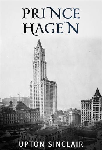 Prince Hagen PDF