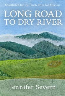 Long Road to Dry River PDF
