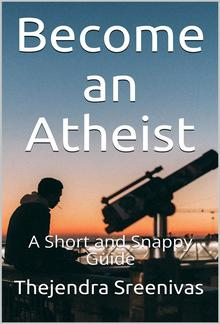 Become an Atheist PDF